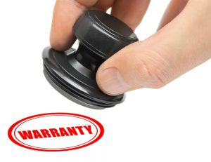 Extended Warranty Plans