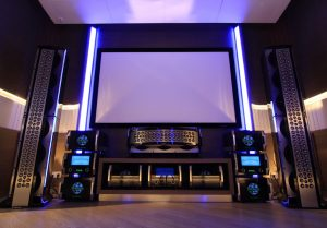 reference_home_theater_galleria_Houston-1024x713