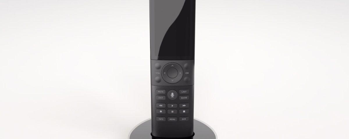 Savant Remote Video Snapshot