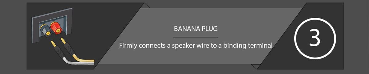 Banana Plug