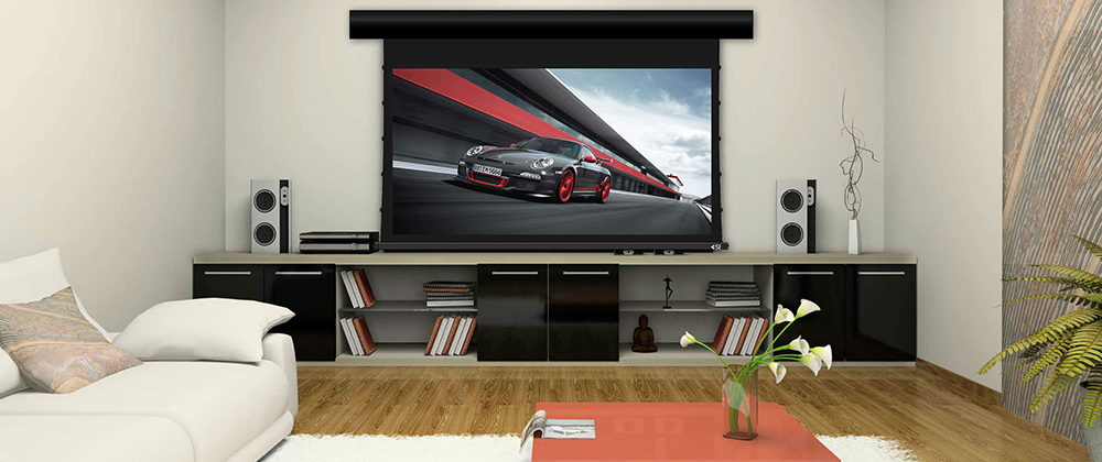 tv-home-theater-installation-slider