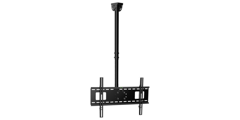 ceiling tv mount