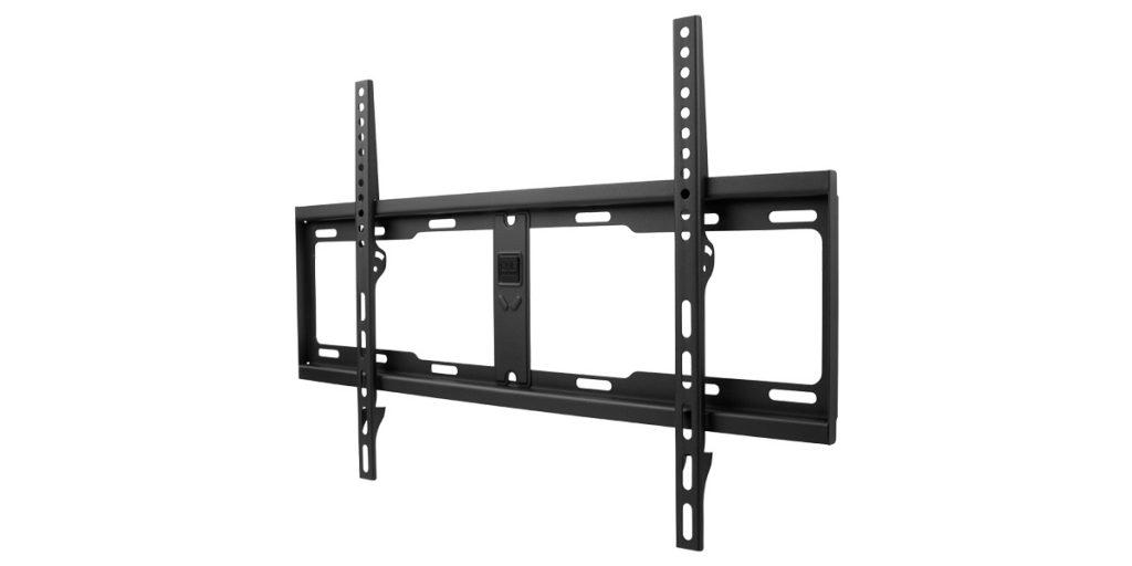 flat tv mount