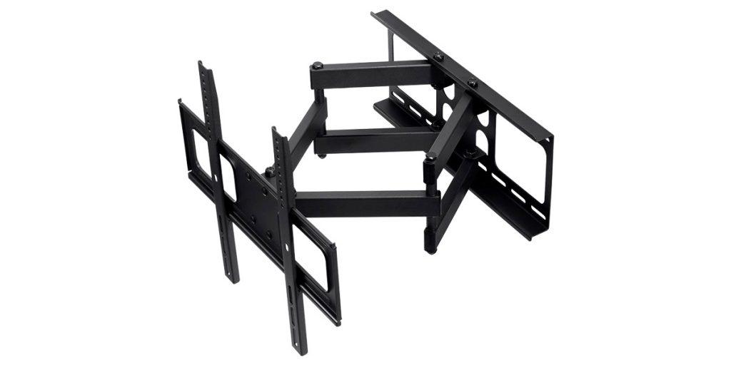articulating tv mount