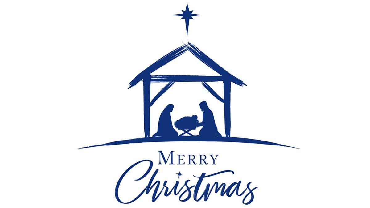 Merry Christmas 2020 Multimedia Tech